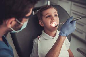 dental practice marketing